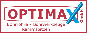 Optimax Gmbh